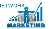 Ersağ Network Marketing Sistemi Nedir-3?